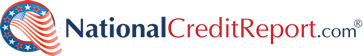 NationalCreditReport